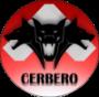 CERBERO Series