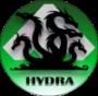 HYDRA Series